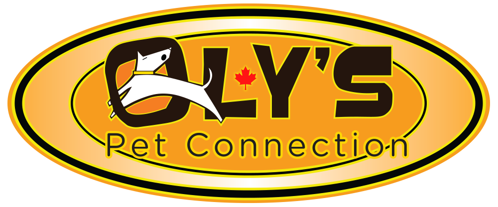 Olys Pet Connection – Connecting You & Your Pets